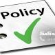 قابلیت Policy Audit File Share رایانه کمک