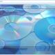 vmware-cd-dvd-ram-rayaneh-komak