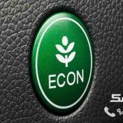 سیستم آپشن ECO در ماشین چیست؟ | رایانه کمک